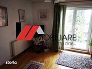 Casa de vanzare, Timiș (judet), Mehala - Foto 10