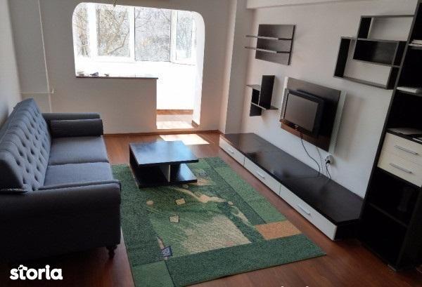 Apartament de inchiriat, Bucuresti, Sectorul 6, Pacii - Foto 1
