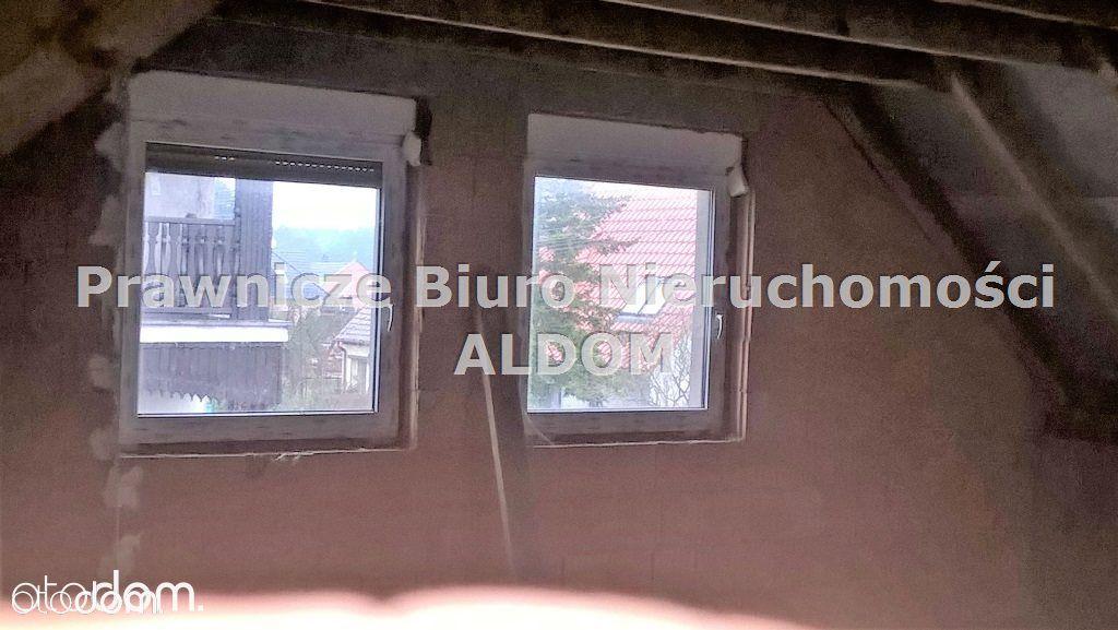 Dom na sprzedaż, Grodziec, opolski, opolskie - Foto 16