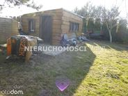 Dom na sprzedaż, Rydzyny, pabianicki, łódzkie - Foto 10