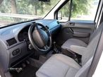 Ford transit connect T230 - 9