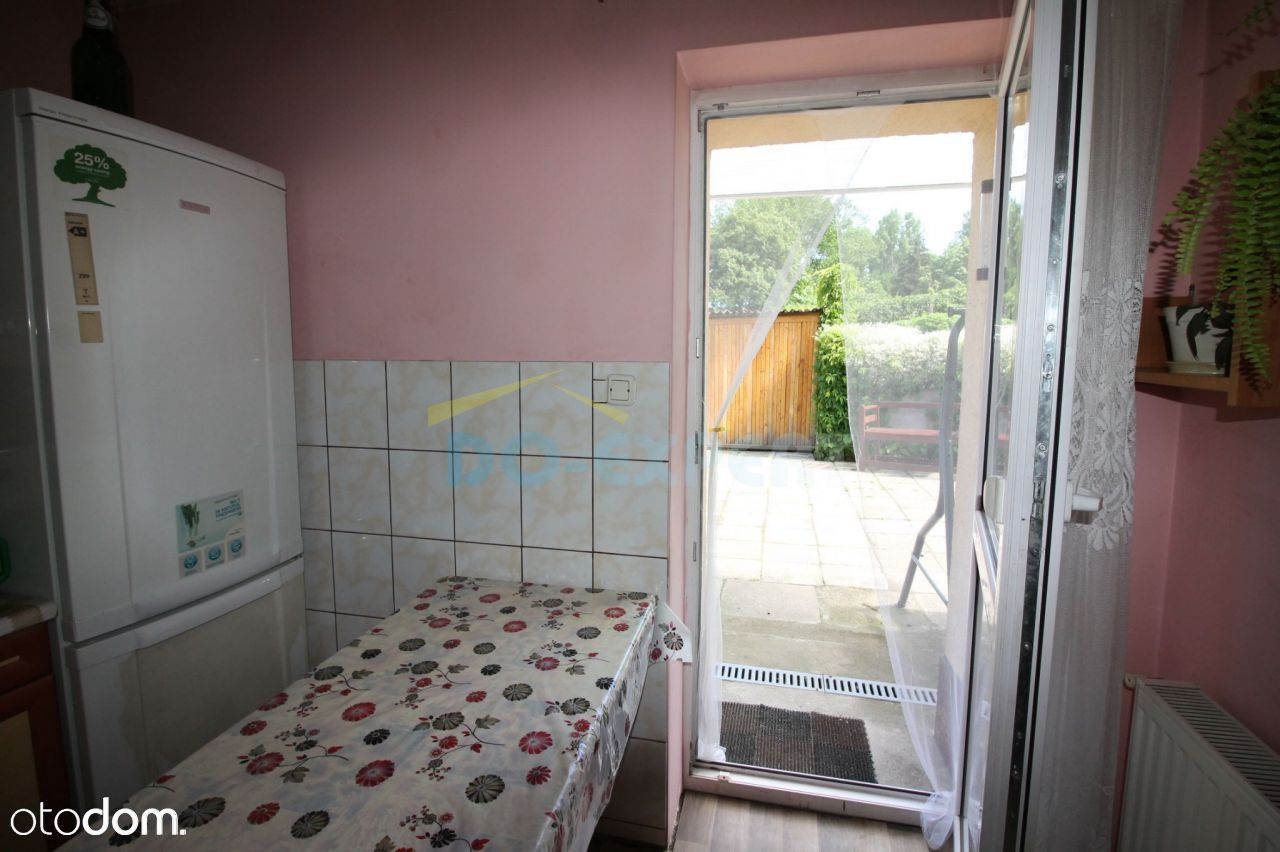 Dom na sprzedaż, Niemcza, dzierżoniowski, dolnośląskie - Foto 5