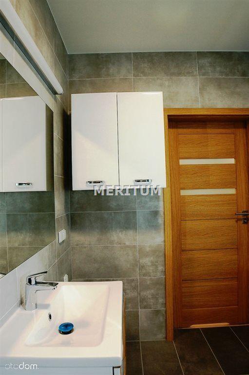 Mieszkanie na wynajem, Bydgoszcz, Bielawy - Foto 9