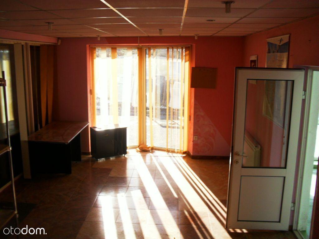 Hala/Magazyn na sprzedaż, Siedlce, Gęsi Borek - Foto 20