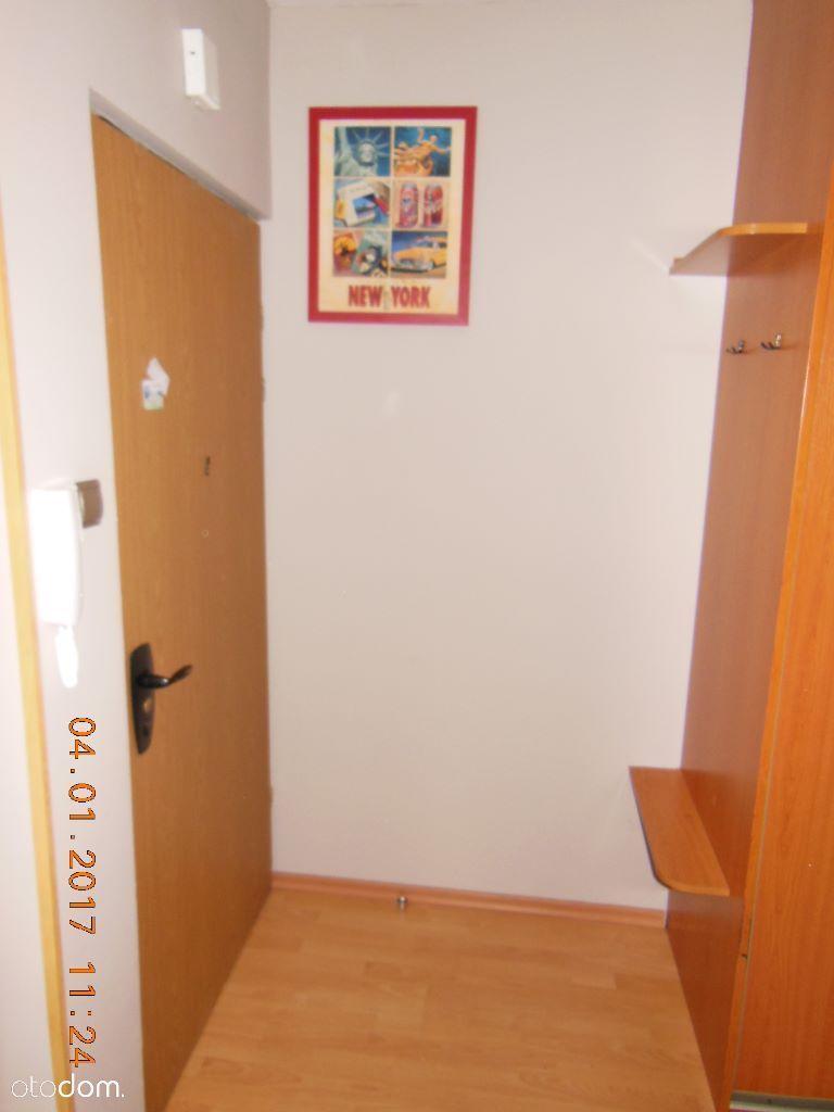 Mieszkanie na wynajem, Szczecin, Pomorzany - Foto 2