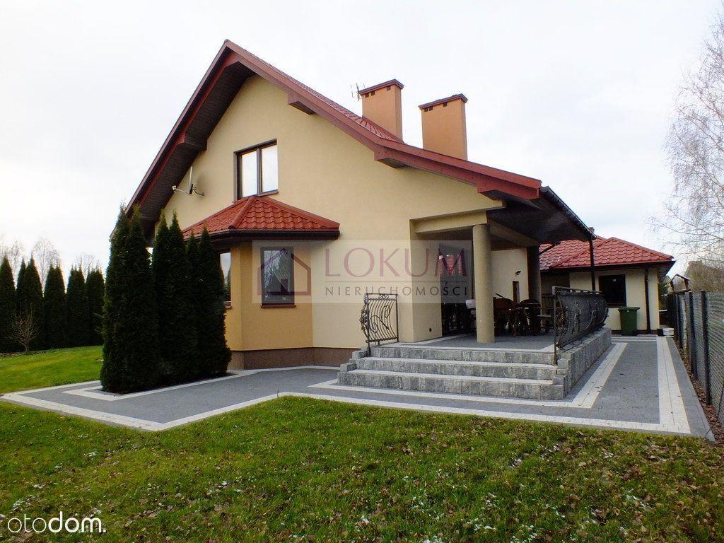Dom na sprzedaż, Radom, Malczew - Foto 2