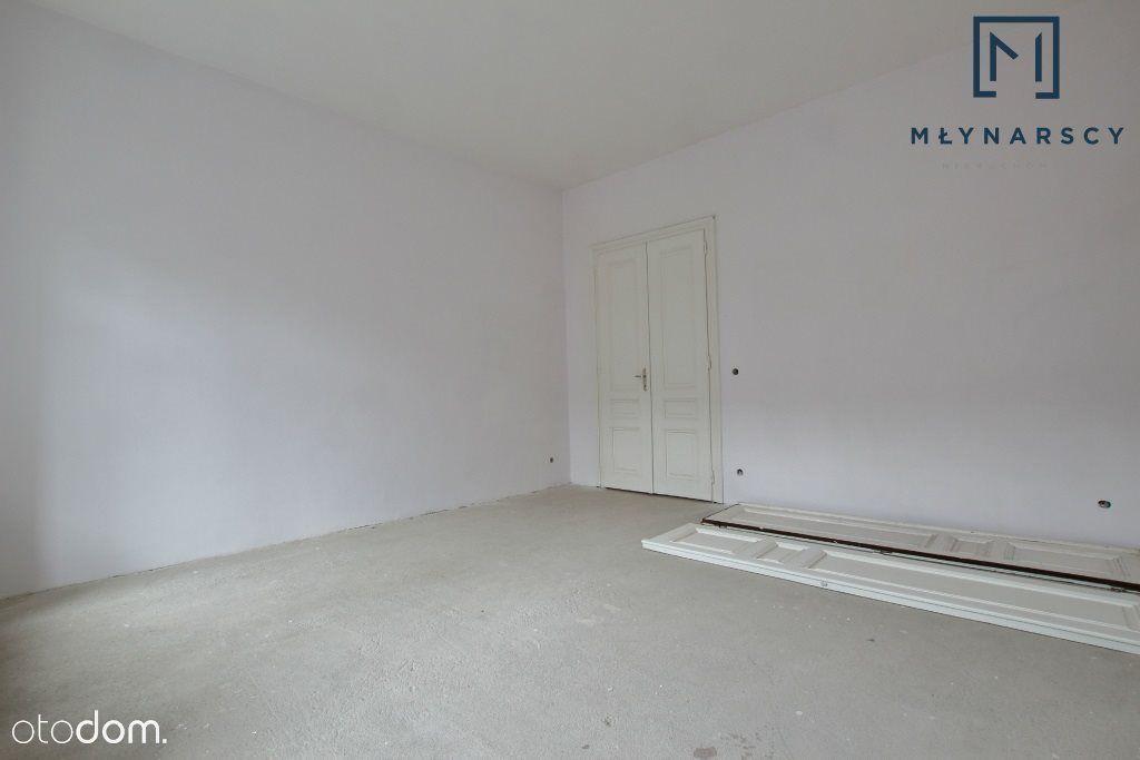 Mieszkanie na sprzedaż, Bielsko-Biała, Centrum - Foto 12