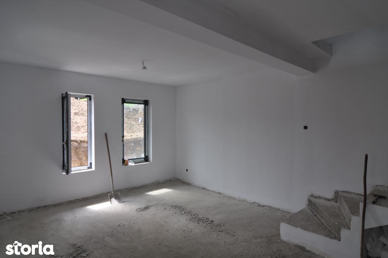 Casa de vanzare, Iași (judet), Rediu - Foto 4