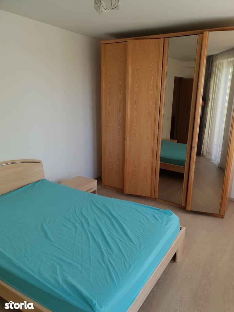 Apartament de inchiriat, Maramureș (judet), Strada Păltinișului - Foto 2