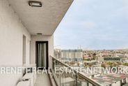 Apartament de inchiriat, București (judet), Vitan - Foto 15