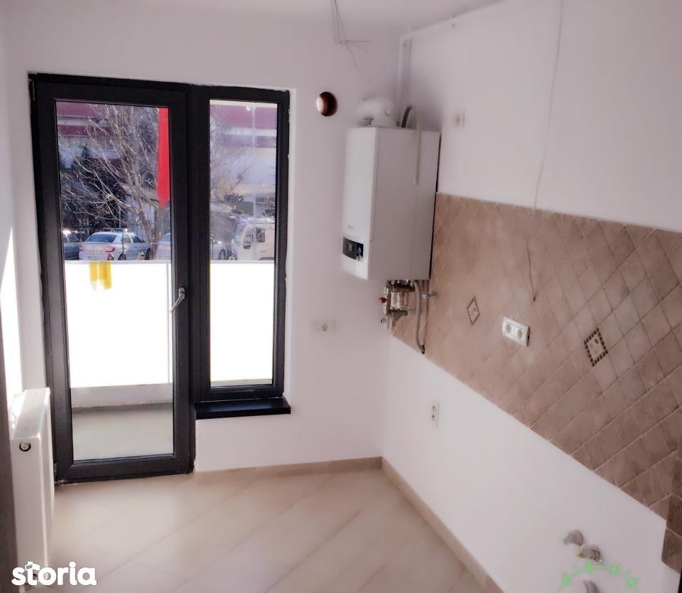 Apartament de vanzare, Bucuresti, Sectorul 4, Oltenitei - Foto 2