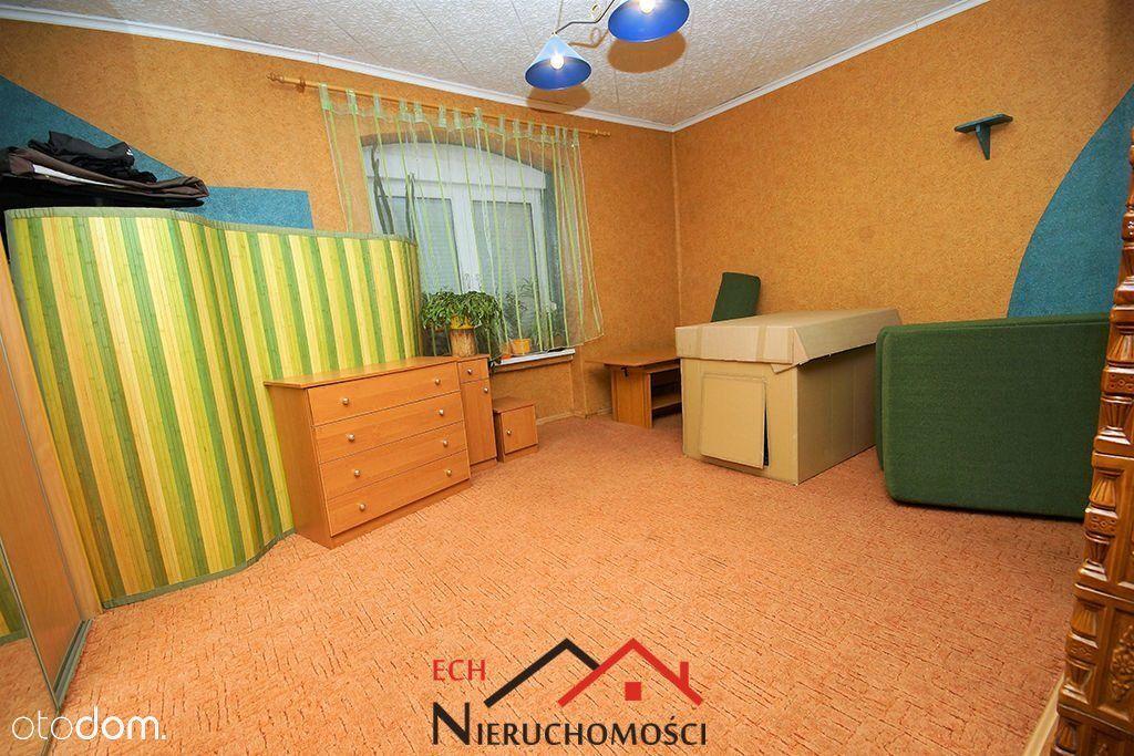 Mieszkanie na sprzedaż, Gorzów Wielkopolski, Zawarcie - Foto 2
