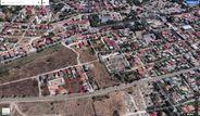 Teren de Vanzare, Eforie Nord, Constanta - Foto 2