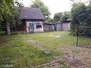 Dom na sprzedaż, Dąbrowa Górnicza, Strzemieszyce Wielkie - Foto 9