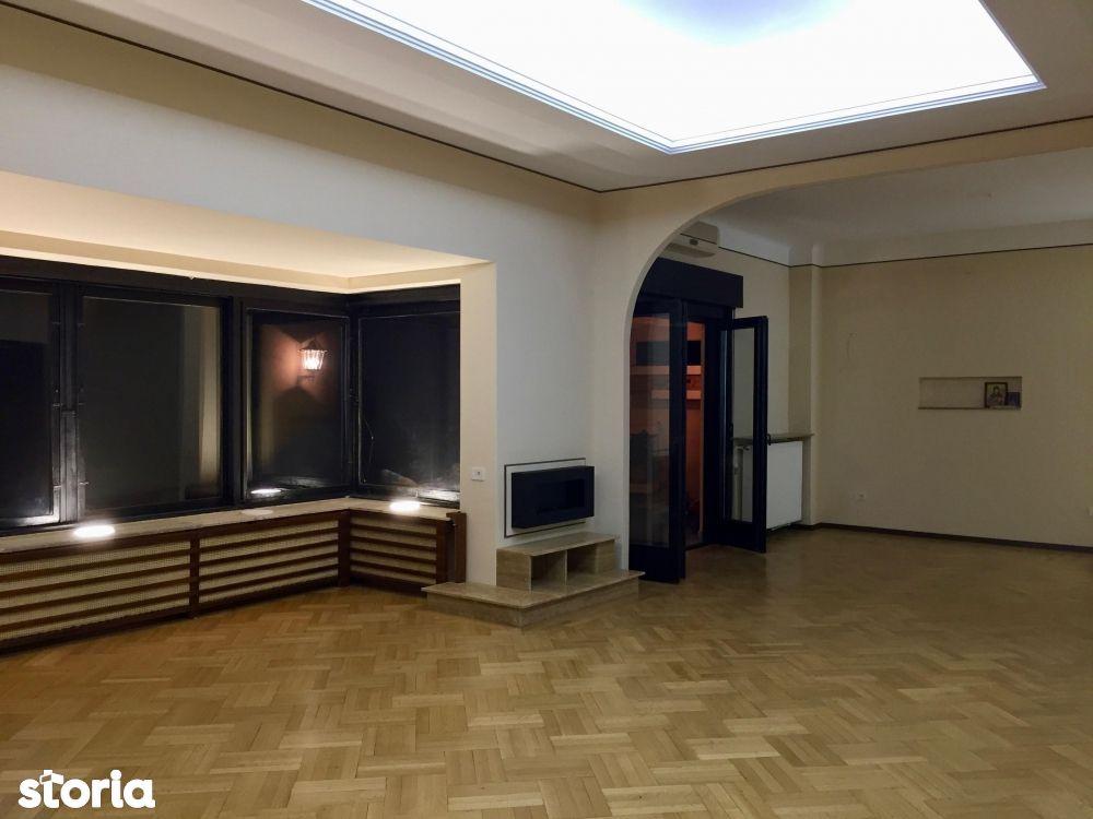 Apartament de vanzare, București (judet), Sectorul 1 - Foto 1