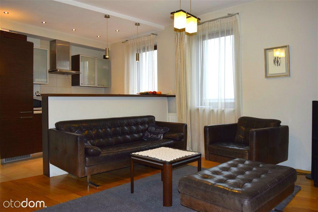 Mieszkanie na sprzedaż, Kraków, Dębniki - Foto 13