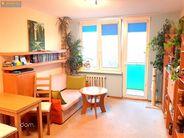 Mieszkanie na sprzedaż, Warszawa, Wawer - Foto 6