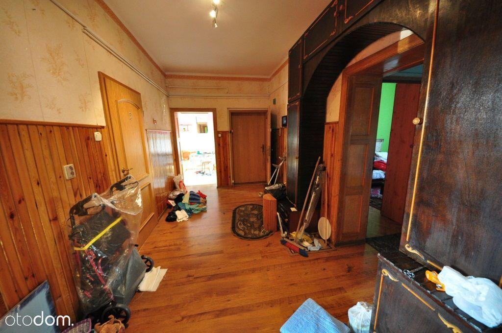 Mieszkanie na sprzedaż, Zdzieszowice, krapkowicki, opolskie - Foto 7