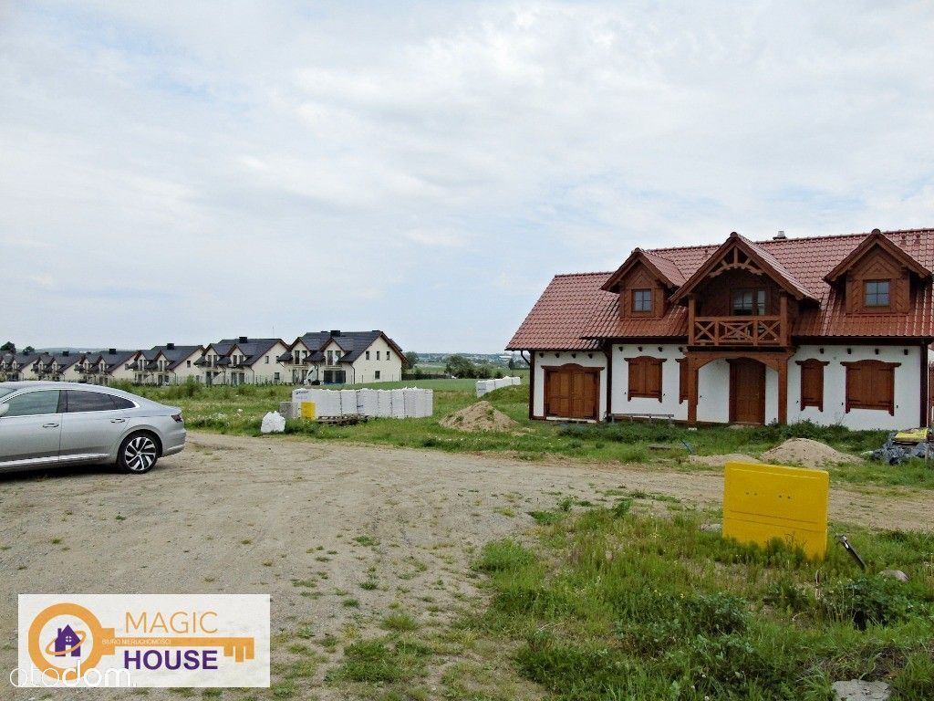 Dom na sprzedaż, Czaple, kartuski, pomorskie - Foto 18