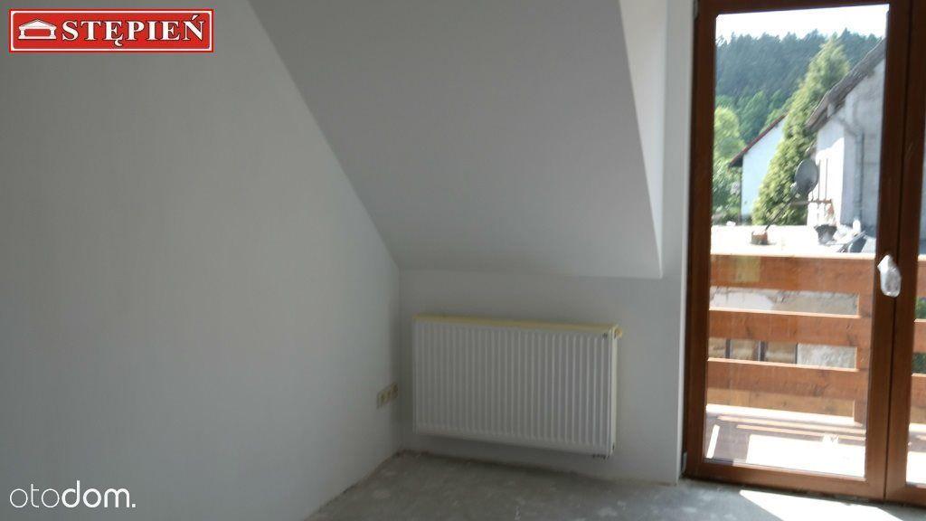 Dom na sprzedaż, Jelenia Góra, Centrum - Foto 16