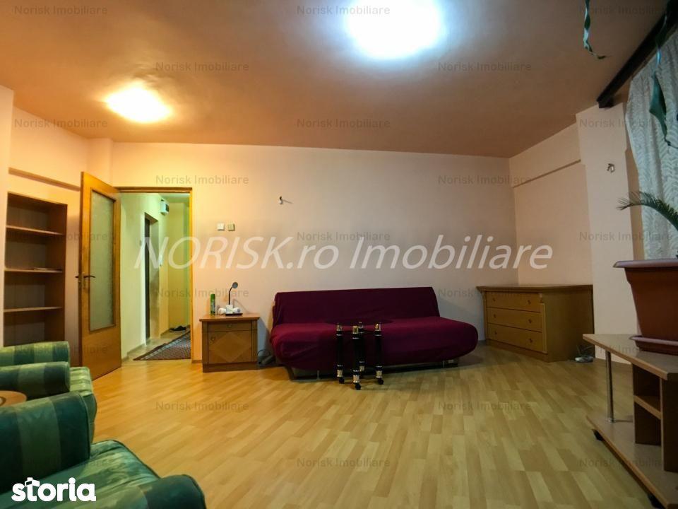Apartament de vanzare, Bucuresti, Sectorul 6, Militari - Foto 2