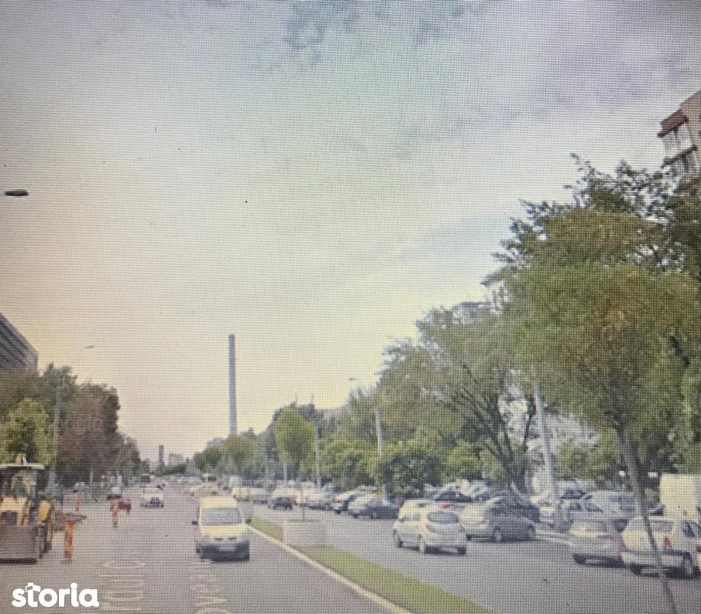 Apartament de vanzare, București (judet), Strada Râul Mara - Foto 1