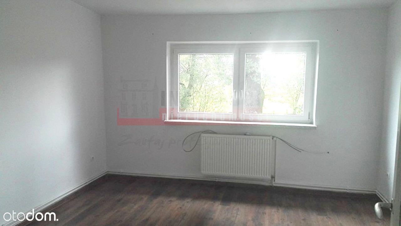 Mieszkanie na sprzedaż, Pokój, namysłowski, opolskie - Foto 2