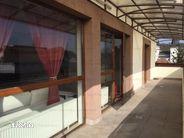 Apartament de vanzare, Cluj (judet), Strada Donath - Foto 12