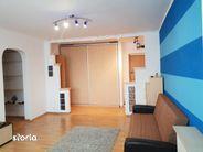 Apartament de vanzare, București (judet), Aleea Haiducului - Foto 3