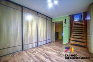 Mieszkanie na sprzedaż, Lubsko, żarski, lubuskie - Foto 7
