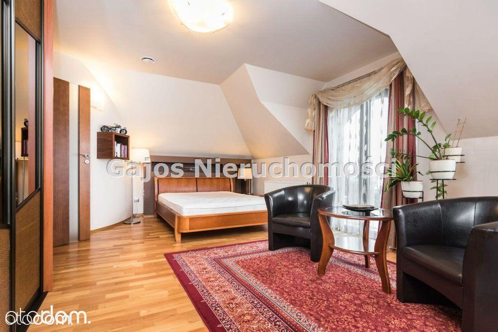 Dom na sprzedaż, Kraków, Tyniec - Foto 13