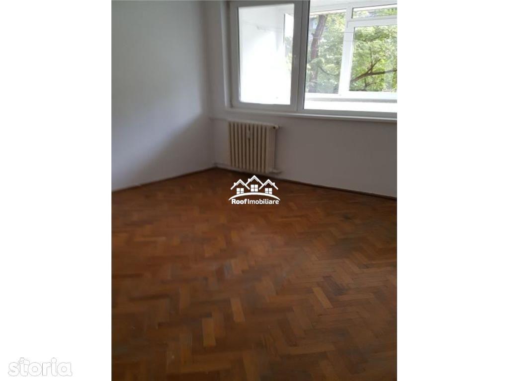 Apartament de vanzare, București (judet), Strada Gheorghe Petrașcu - Foto 1
