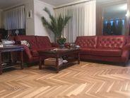 Dom na wynajem, Szczecin, Pilchowo - Foto 3