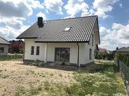 Dom na sprzedaż, Kluczbork, kluczborski, opolskie - Foto 4