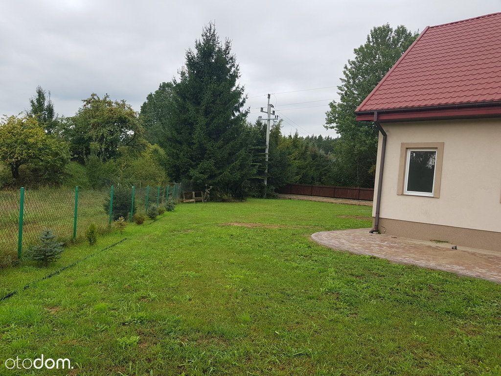 Dom na sprzedaż, Ruciane-Nida, piski, warmińsko-mazurskie - Foto 5