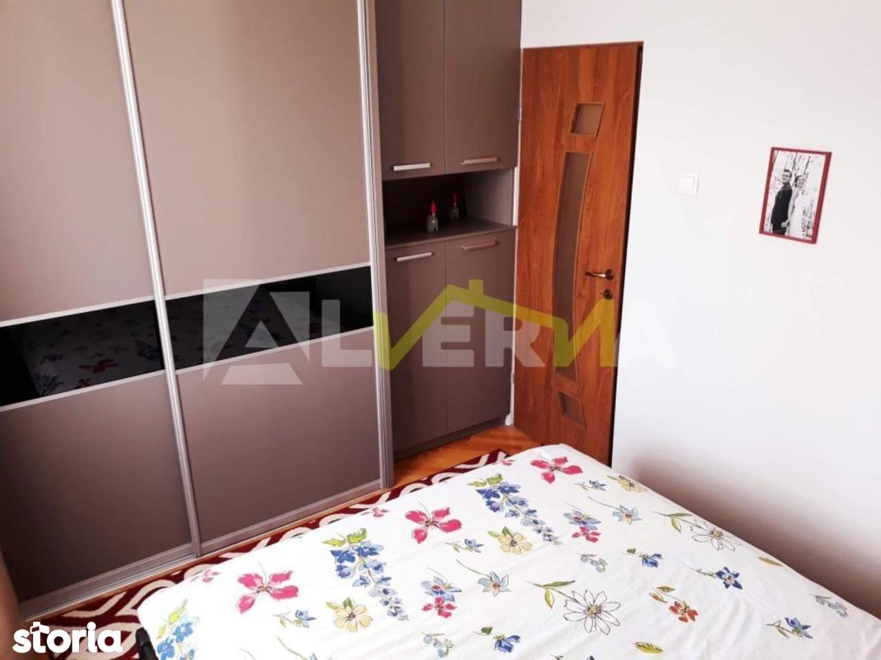Apartament de vanzare, Sălaj (judet), Strada Dumbrava - Foto 2