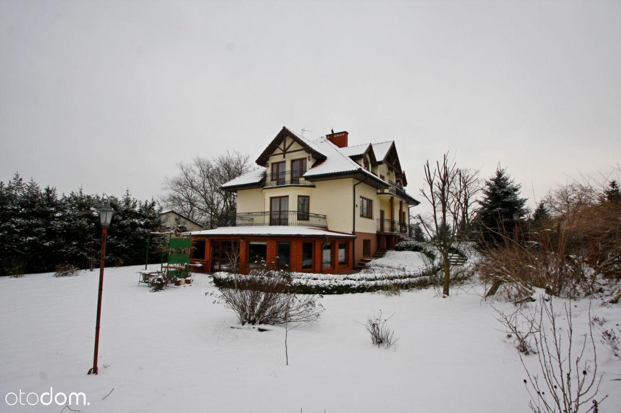 Dom na sprzedaż, Lublin, Zemborzyce - Foto 15