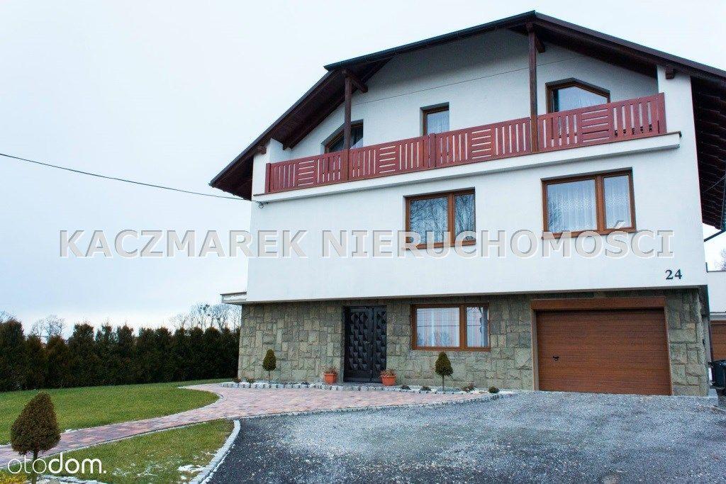 Dom na sprzedaż, Studzionka, pszczyński, śląskie - Foto 10
