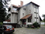 Dom na sprzedaż, Gdynia, Kamienna Góra - Foto 1