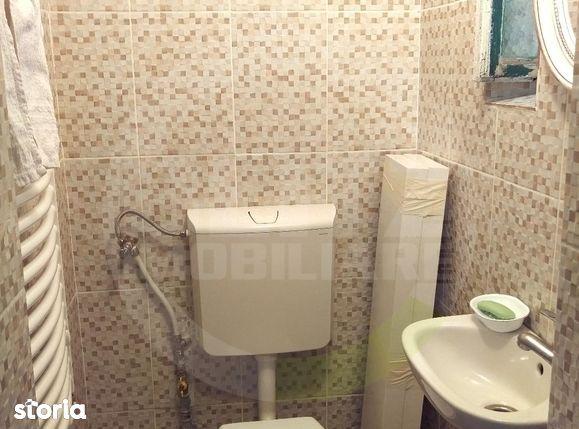 Apartament de vanzare, Cluj (judet), Calea Mănăștur - Foto 9