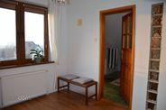 Dom na sprzedaż, Tuszewo, iławski, warmińsko-mazurskie - Foto 13