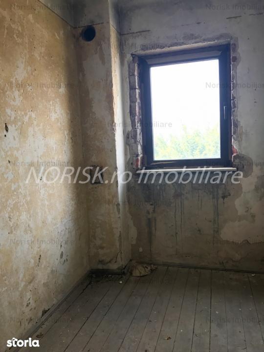 Apartament de vanzare, Bucuresti, Sectorul 2, Pache Protopopescu - Foto 7