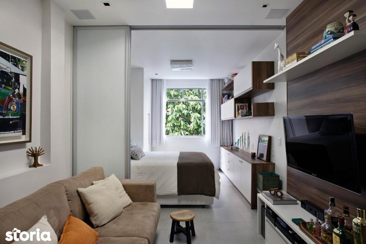 Apartament de vanzare, București (judet), Aleea Cîndrelu - Foto 3