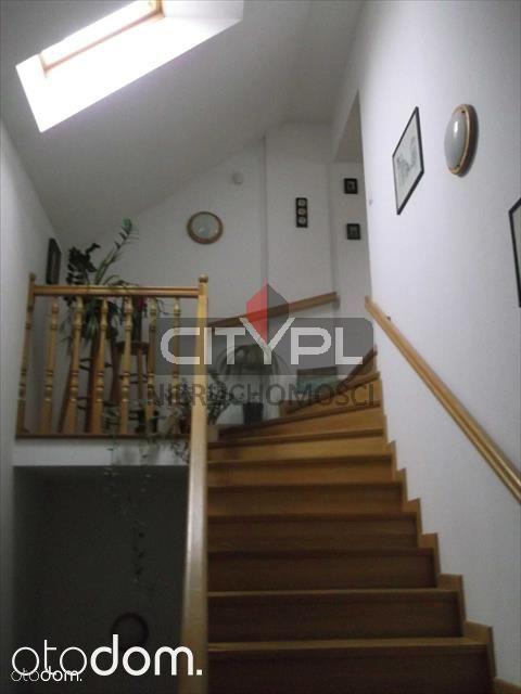 Dom na sprzedaż, Piaseczno, piaseczyński, mazowieckie - Foto 15