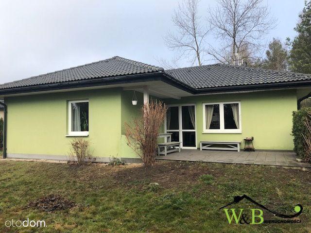 Dom na wynajem, Nowe Chechło, tarnogórski, śląskie - Foto 17