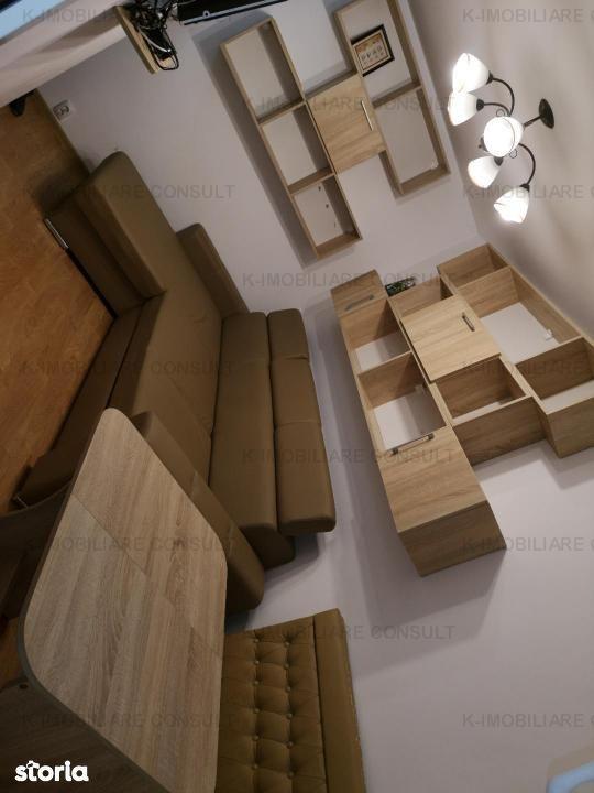 Apartament de inchiriat, București (judet), Aleea Ucea - Foto 17