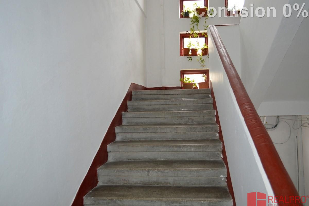 Apartament de vanzare, Argeș (judet), Craiovei - Foto 15
