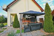 Dom na sprzedaż, Trzebnica, trzebnicki, dolnośląskie - Foto 8