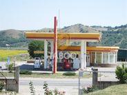 Spatiu Comercial de vanzare, Alba (judet), Sebeş - Foto 1