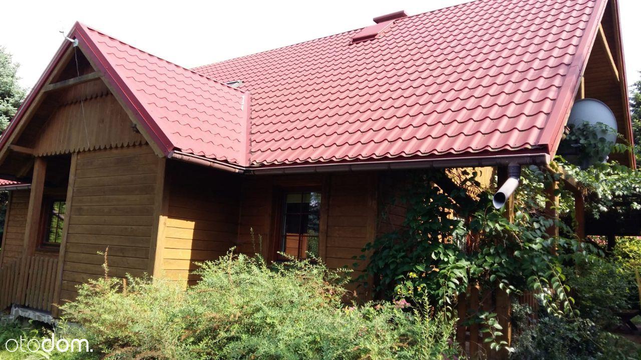 Dom na sprzedaż, Mystków, nowosądecki, małopolskie - Foto 3
